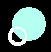 Deco2_circle.png