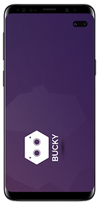 Samsung Galaxy S9+.png