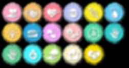 ODS_web bucky-04.png