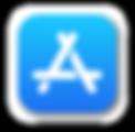 Descarga_ios_android-02.png