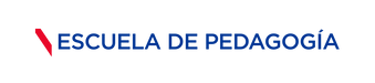 Logo_Escuela_de_Pedagogía_.png