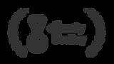 Logos-70.png
