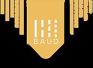 Assets-Baudweb-33.png