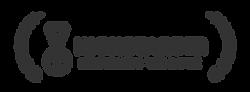 Logos-68.png
