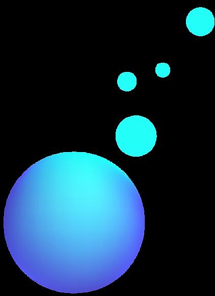 Nebula_circle.png