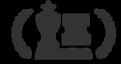 Logos-71.png