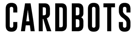 Logo_cardbots.png