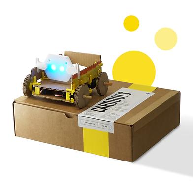 Cardbots_Kit.png