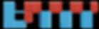 Logo_IFTTT.png