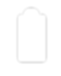 Assets Requerimientos_BuckyWeb-02.png
