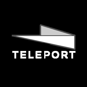 Logo Teleport_square.png