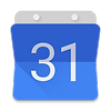 kisspng-google-calendar-calendaring-software-android-mobil-cdm-water-polo-foundation-5b6a8