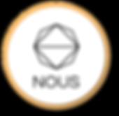 Logos_p_web-nous.png