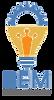 Logos_Logo_REM.png