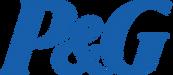 P&G_logo.png