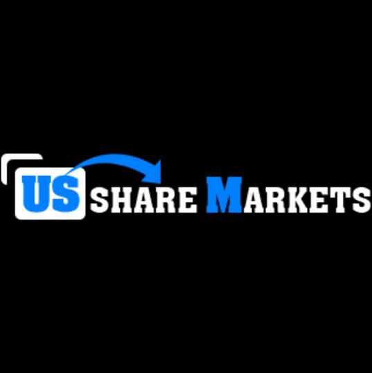 US SHARE MARKETS