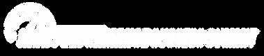 HPSS_Logo-04.png