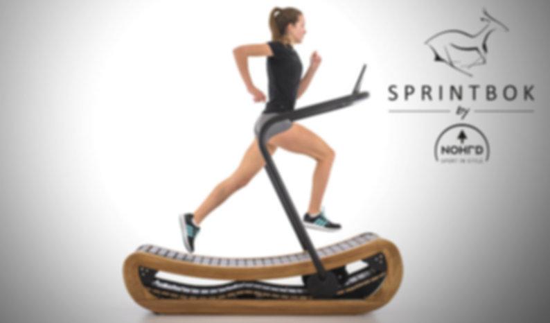 sprintboklarge_modifié.jpg