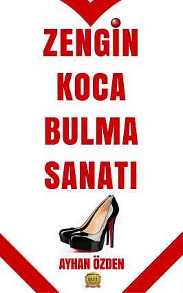 Zengin Koca Kapak.png