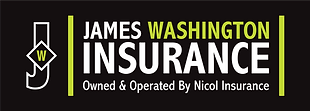 JamesWashington_Logo_RGB_Primary.png