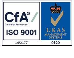 CFA - Logo.png