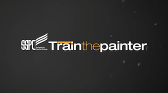 Train the Painter logo 2.png