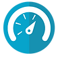 dial-icon-2797347.png