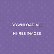 Download ALL Hi-Res Images