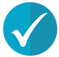 checkmark-icon-2797531.png