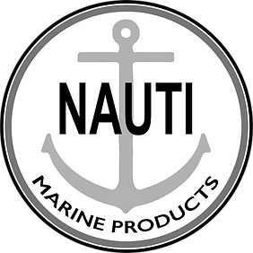 Nauti marine products logo.png