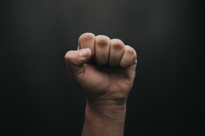 Making hate-culture socially (un)acceptable
