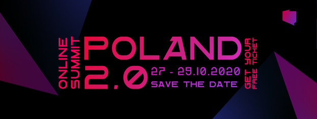 Poland 2.0 Summit  Student conference in the 'new reality'