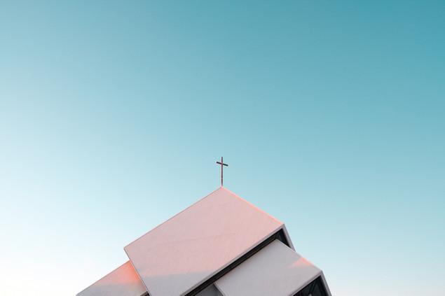 Paedophilia, Catholicism and teh future of Poland's faith