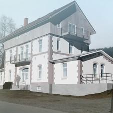 Roßberg.JPG