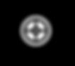 sol-01.png