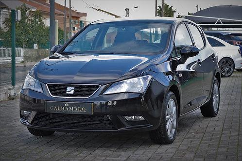 Seat Ibiza 1.2TDI   Style