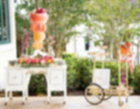 Wedding-cake-fort-lauderdale-miami-custo