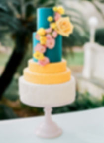 wedding-cake-baker-miami-fort-lauderdale