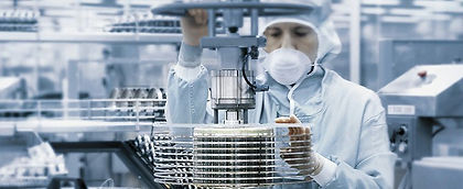bosch-semiconductor-manufacturing.jpg