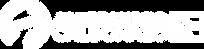 Alessandro-Caldonazo-Logo-Horizontal-Neg