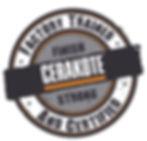 Certified Seal 2018.jpg