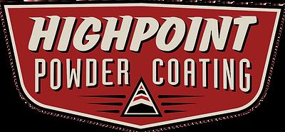 HPC Retro Logo Color.png