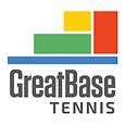 greatbase logo.png