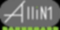 Allin1 Logo