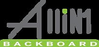 Allin1-Logo.png