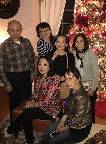 Family .HEIC