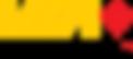 1200px-VIA_Rail_Canada_Logo.svg.png