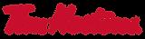 Tim_Hortons_Logo.png