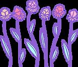 dice flowers website.png