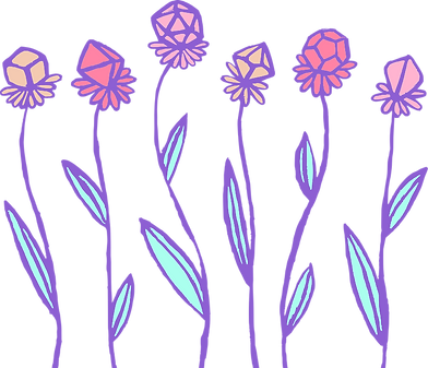 dice flowers website.png
